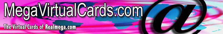 www.megavirtualcards.com